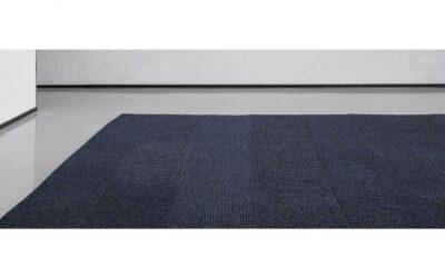 tappeti Cassina Carpets