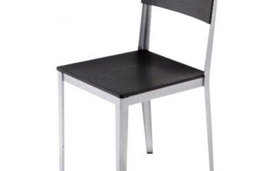 Cotone Cassina sedia