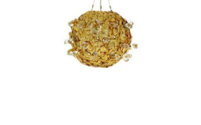 Norma Driade lampada sospensione