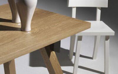 Torquemada Driade tavolo