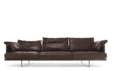 Toot Cassina divano design Piero Lissoni