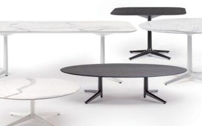 Multiplo XL tavolo tavolino