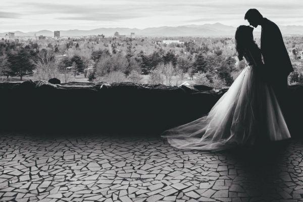 lista nozze Grottaminarda Avellino