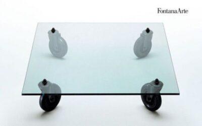 Tavolino Fontana Arte