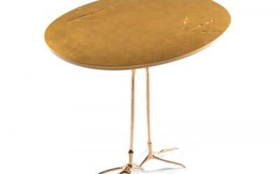 Traccia Simon – Cassina tavolino