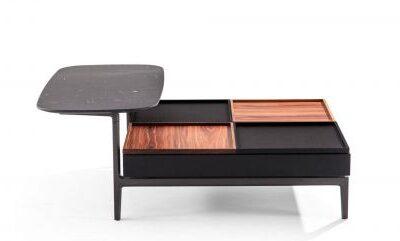 tavolino Volage EX-S Cassina