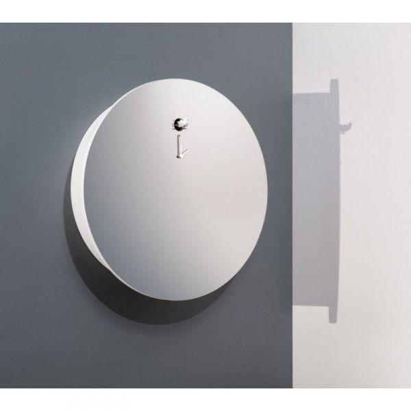 specchio Mirror Sogno Diamantini & Domeniconi orologio cucù