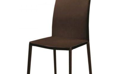 Lealta Zanotta sedia