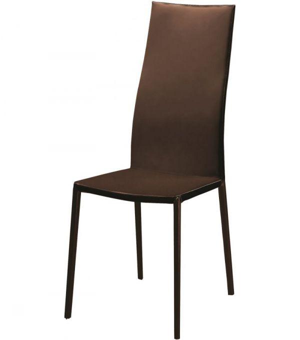 Offerta sedia Lealta Zanotta rivenditore autorizzato