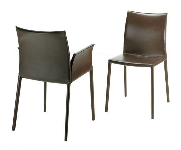 Offerta sedia Lea Zanotta rivenditore autorizzato