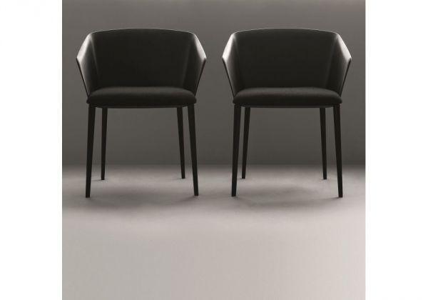 Offerta sedia Liza Zanotta rivenditore autorizzato