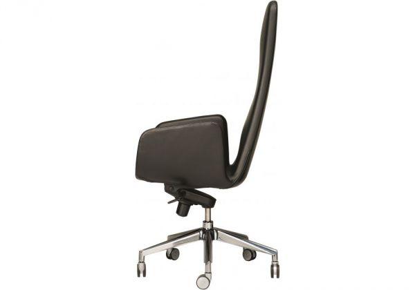 Offerta sedia Lord Zanotta rivenditore autorizzato