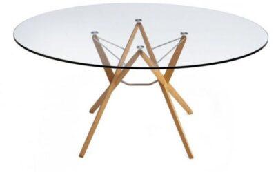 Orione Zanotta tavolo