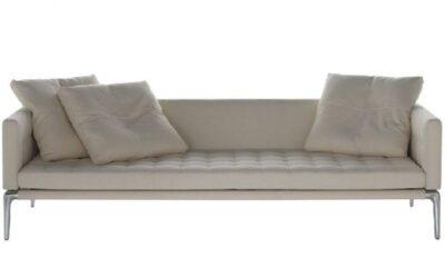 Volage Cassina divano