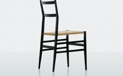 Cassina sedie