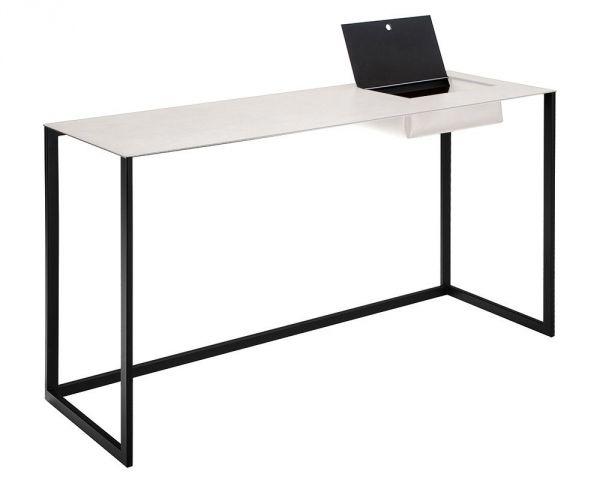 Offerta scrivania Calamo Zanotta rivenditore autorizzato