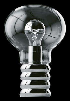 lampada Bulb Ingo Maurer