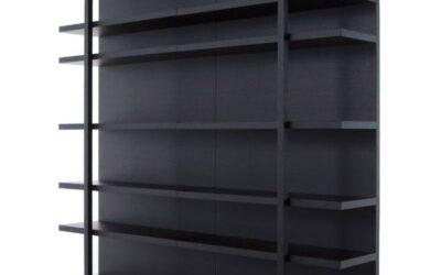Mex Cassina libreria 264 design Piero Lissoni