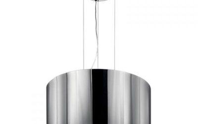 Tian Xia 500 LED Lampada a Sospensione Artemide