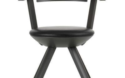 Rival Chair sedia Artek
