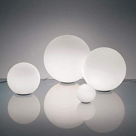 Offerta Dioscuri tavolo Artemide lampada rivenditore autorizzato