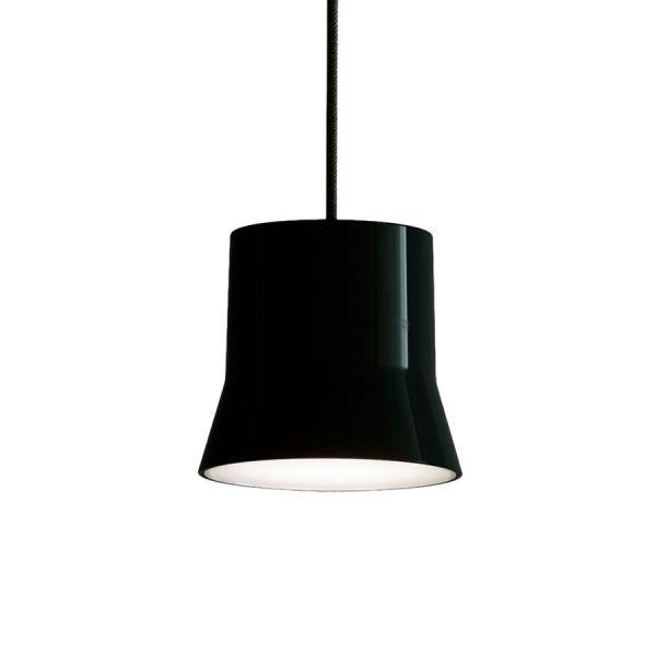 Offerta lampada Giò light  Artemide  rivenditore autorizzato