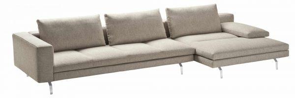 Offerta divano Bruce Zanotta rivenditore autorizzato