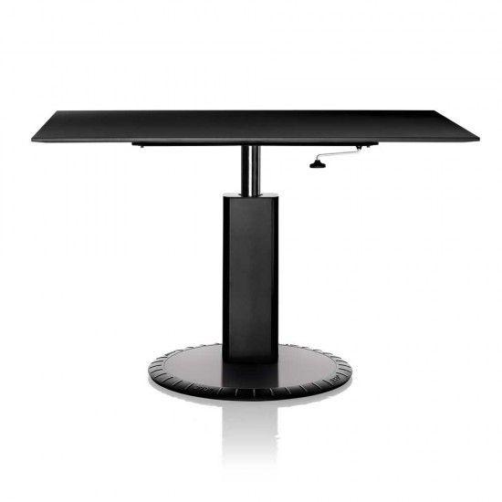Offerta tavolo 360° Magis  rivenditore autorizzato