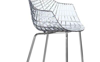 Meridiana Driade sedia