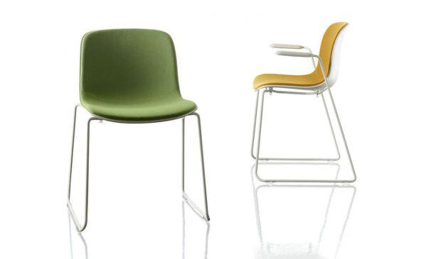 Offerta sedia Aida Magis rivenditore autorizzato