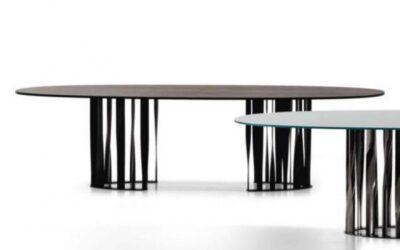 Boboli Cassina tavolo