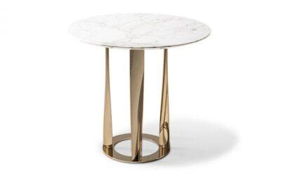 tavolino 476 Boboli Cassina
