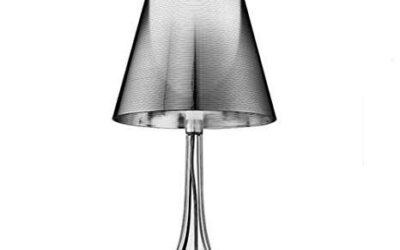 Lampada Flos Miss K