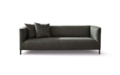 Breeze Molteni & C divano