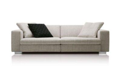 Turner  Molteni & C divano