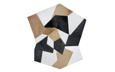 tappeto Molteni & C design Gio Ponti