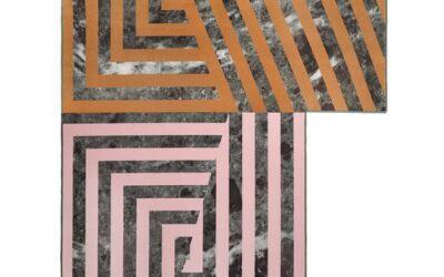 Tappeti Kartell Carpet