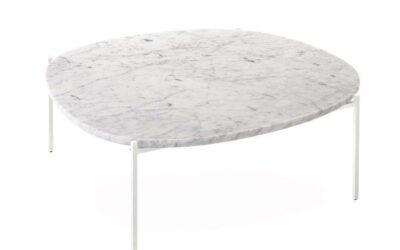 Niobe Zanotta tavolino