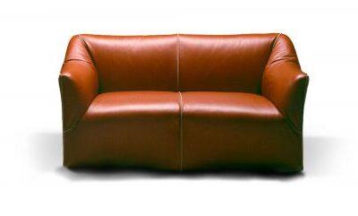 MB3 685 Cassina poltrona divano