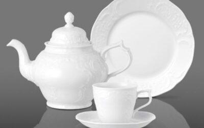 Rosenthal Classic servizio piatti Sanssouci