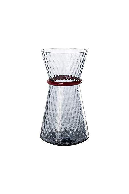 Offerta vaso Tiara Venini  rivenditore autorizzato