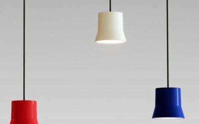 Gio Light S Artemide lampada