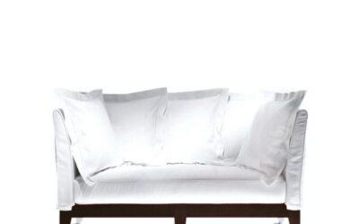 Neoz Driade divano