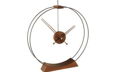Aire Nomon orologio