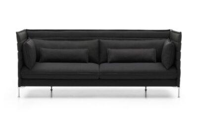 divano Alcove Vitra
