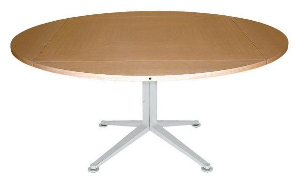 Offerta tavolo Radicequadra Zanotta rivenditore autorizzato