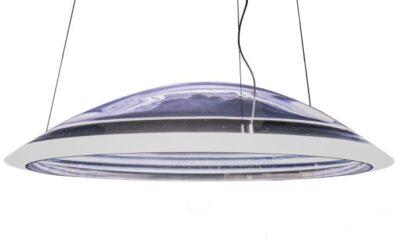 lampada Ameluna Artemide