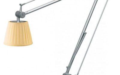 Archimoon Flos lampada da tavolo
