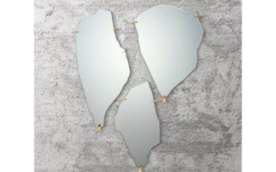 Archipelago Driade specchio