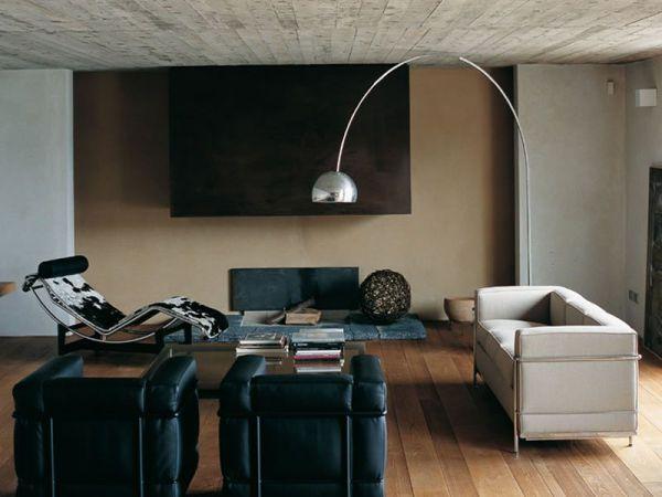 marchi Bruno architettura d'interni